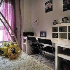 Отель Apartamento Vivalidays Remei Испания, Льорет-де-Мар - отзывы, цены и фото номеров - забронировать отель Apartamento Vivalidays Remei онлайн комната для гостей фото 4
