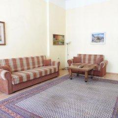 Отель Kamil Apartments Чехия, Карловы Вары - отзывы, цены и фото номеров - забронировать отель Kamil Apartments онлайн комната для гостей фото 2