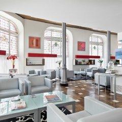 Abba Santander Hotel комната для гостей фото 5