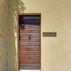 Отель Borgo Acquaiura Сполето интерьер отеля фото 2