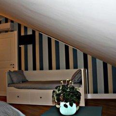 Отель B&B Al Chiaro dei Loy Италия, Пальми - отзывы, цены и фото номеров - забронировать отель B&B Al Chiaro dei Loy онлайн комната для гостей фото 4