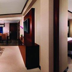 Отель Jet Luxury at the Vdara Condo Hotel США, Лас-Вегас - отзывы, цены и фото номеров - забронировать отель Jet Luxury at the Vdara Condo Hotel онлайн комната для гостей фото 4
