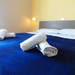 Отель Britta Италия, Римини - отзывы, цены и фото номеров - забронировать отель Britta онлайн фитнесс-зал