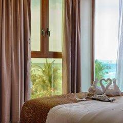 Отель H78 Maldives Мальдивы, Мале - отзывы, цены и фото номеров - забронировать отель H78 Maldives онлайн фото 9