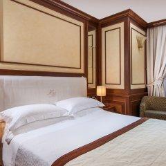 Отель Manzoni Италия, Милан - 11 отзывов об отеле, цены и фото номеров - забронировать отель Manzoni онлайн фото 9