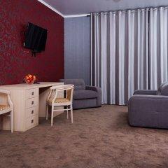 Гостиница Губернская в Калуге 7 отзывов об отеле, цены и фото номеров - забронировать гостиницу Губернская онлайн Калуга детские мероприятия
