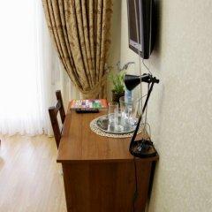 Гостиница Арт-Отель удобства в номере