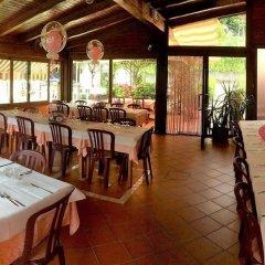 Отель Locanda Da Marco Пиньоне помещение для мероприятий