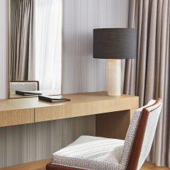 Отель Grand Hyatt Athens Греция, Афины - отзывы, цены и фото номеров - забронировать отель Grand Hyatt Athens онлайн фото 2