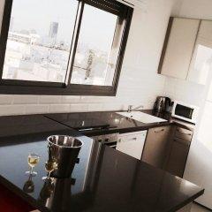 Luxury Apartment in Tel Aviv Израиль, Тель-Авив - отзывы, цены и фото номеров - забронировать отель Luxury Apartment in Tel Aviv онлайн в номере