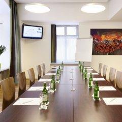 Отель Sorell Ruetli Цюрих помещение для мероприятий фото 2