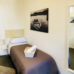 Отель Cityhouse Италия, Падуя - отзывы, цены и фото номеров - забронировать отель Cityhouse онлайн комната для гостей фото 5