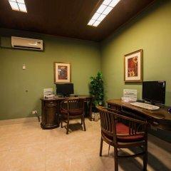 Отель Wyndham Garden Guam удобства в номере