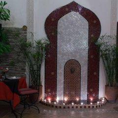 Отель Riad Zehar фото 5