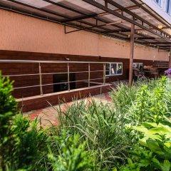 Гостиница Beautiful House Hotel в Краснодаре отзывы, цены и фото номеров - забронировать гостиницу Beautiful House Hotel онлайн Краснодар