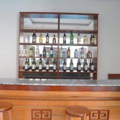 Отель Kiman Hotel Вьетнам, Хойан - отзывы, цены и фото номеров - забронировать отель Kiman Hotel онлайн гостиничный бар