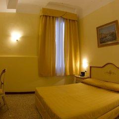Отель Locanda Poste Vecie Италия, Венеция - 1 отзыв об отеле, цены и фото номеров - забронировать отель Locanda Poste Vecie онлайн сейф в номере