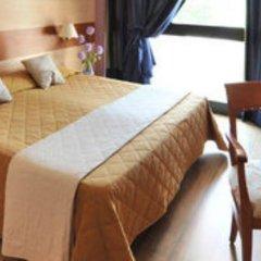 Hotel Centro Turistico Gardesano комната для гостей фото 3