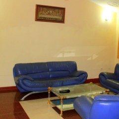 Отель Loreto Гана, Мори - отзывы, цены и фото номеров - забронировать отель Loreto онлайн комната для гостей фото 4