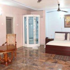 Отель Kastrufid Lodge комната для гостей фото 5