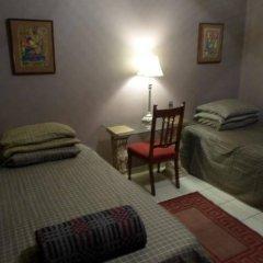 Отель Dickinson Guest House детские мероприятия фото 2