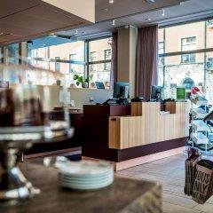 Отель Scandic Upplandsgatan Швеция, Стокгольм - 2 отзыва об отеле, цены и фото номеров - забронировать отель Scandic Upplandsgatan онлайн развлечения