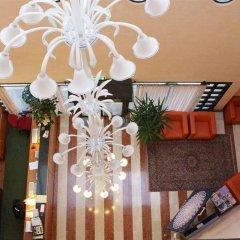 Отель Da Porto Италия, Виченца - отзывы, цены и фото номеров - забронировать отель Da Porto онлайн интерьер отеля
