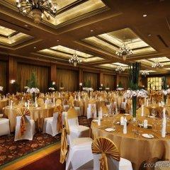 Отель V-Continent Parkview Wuzhou Hotel Китай, Пекин - отзывы, цены и фото номеров - забронировать отель V-Continent Parkview Wuzhou Hotel онлайн помещение для мероприятий фото 2