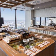 """Отель New Tomakomai Prince Hotel """"Nagomi"""" Япония, Томакомай - отзывы, цены и фото номеров - забронировать отель New Tomakomai Prince Hotel """"Nagomi"""" онлайн питание"""