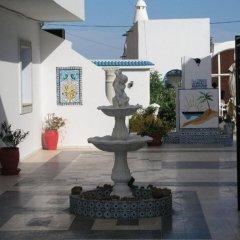 Отель Djerba Saray Тунис, Мидун - отзывы, цены и фото номеров - забронировать отель Djerba Saray онлайн фото 4