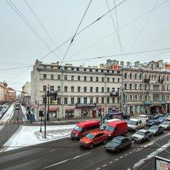Гостиница Невский Экспресс фото 2