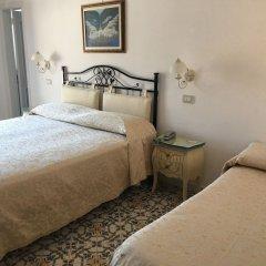 Отель Conca DOro Италия, Позитано - отзывы, цены и фото номеров - забронировать отель Conca DOro онлайн удобства в номере