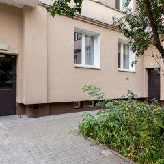 Апартаменты Wisniowa Mokotow Apartment Варшава фото 10