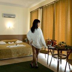 Seker Resort Hotel спа фото 2