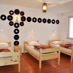 10 Coins Hostel комната для гостей фото 11