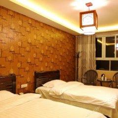 Отель Bihai Manor комната для гостей