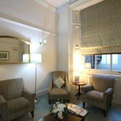 Отель Number 63 Ltd Лондон интерьер отеля фото 3