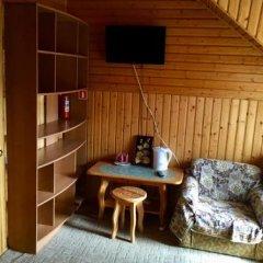 Гостиница Holiday House Aveliya в Катуни отзывы, цены и фото номеров - забронировать гостиницу Holiday House Aveliya онлайн Катунь