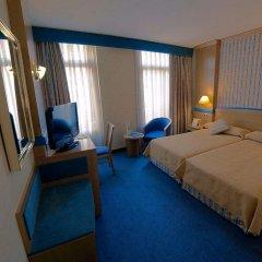 Отель Gran Versalles Испания, Мадрид - 13 отзывов об отеле, цены и фото номеров - забронировать отель Gran Versalles онлайн комната для гостей фото 4