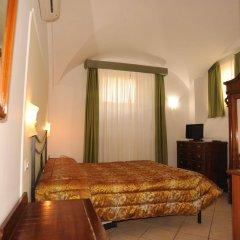 Hotel Silva комната для гостей фото 3
