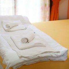 Отель Derin Butik Otel Сыгаджик ванная