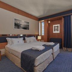 Отель Algarve Casino Португалия, Портимао - отзывы, цены и фото номеров - забронировать отель Algarve Casino онлайн фото 3
