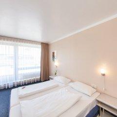 Отель Novum Hotel Koe Dusseldorf Германия, Дюссельдорф - 2 отзыва об отеле, цены и фото номеров - забронировать отель Novum Hotel Koe Dusseldorf онлайн комната для гостей