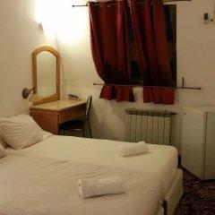 Zion Hotel Иерусалим комната для гостей фото 3