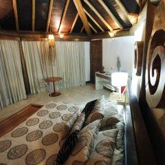 Отель Pousada Triboju комната для гостей