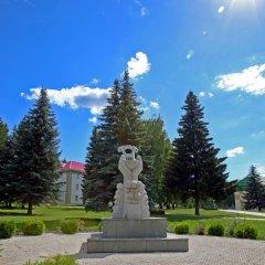 Гостиница Красноусольск фото 38