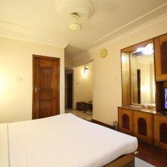 Отель Grand Arjun Индия, Райпур - отзывы, цены и фото номеров - забронировать отель Grand Arjun онлайн удобства в номере