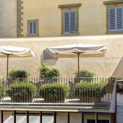 Hotel Orto de Medici фото 12