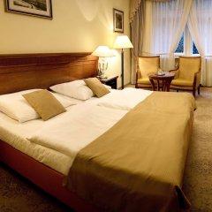 Отель Romance Puškin комната для гостей фото 4
