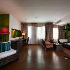 Отель Anise Hanoi фото 7